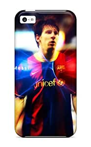 meilz aiaiTop Quality Rugged Lionel Messi Merchandise Case Cover For iphone 6 4.7 inchmeilz aiai