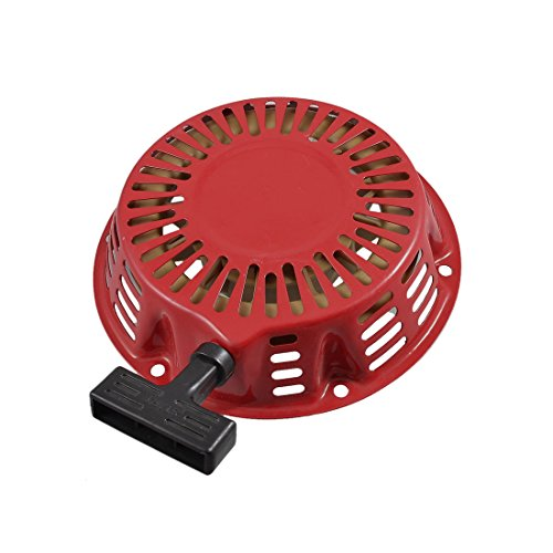 Sourcingmap a12091900ux0292-173 Generador De Arranque De Retroceso Para Honda Gx270