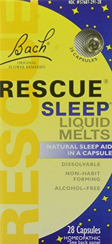 natural sleep aids adults