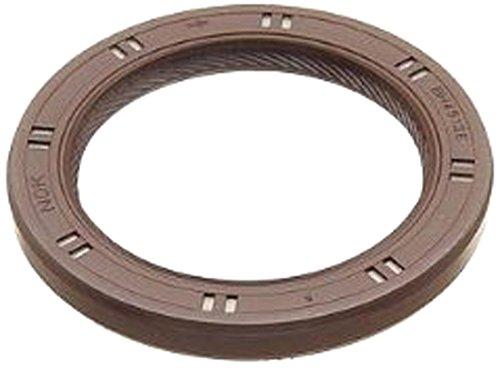 Ishino Crankshaft Seal (Ishino Toyota Engine Parts)