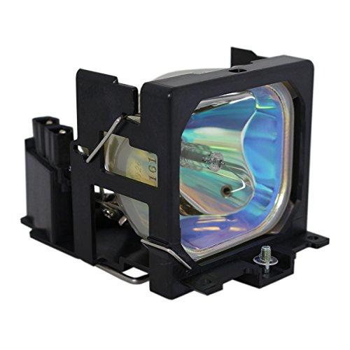 SpArc Platinum Sony LMP-C133 Projector Replacement Lamp with Housing - Sony Lmp C133 Replacement Lamp