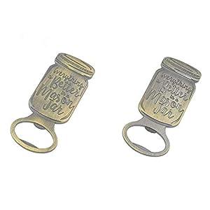 41jTc4JEljL._SS300_ Mason Jar Wedding Favors