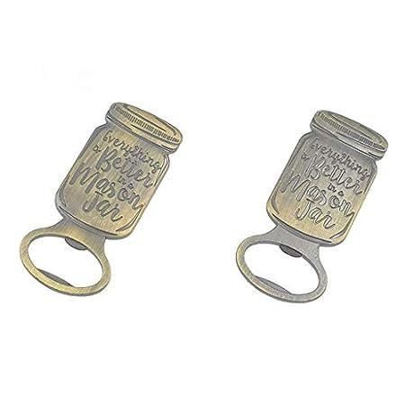 41jTc4JEljL._SS450_ Mason Jar Wedding Favors