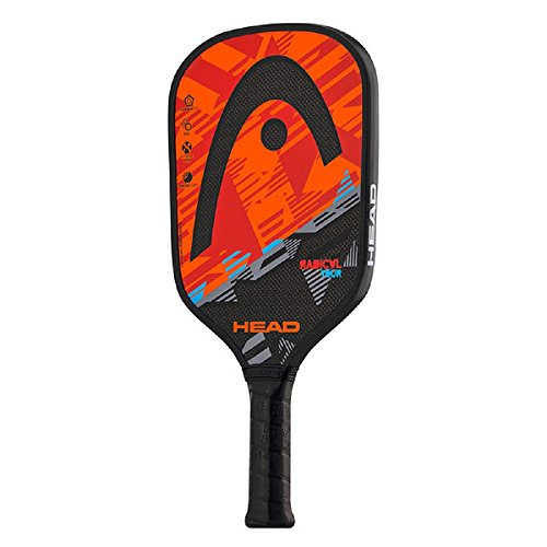 Head Radical Tour Pickleball Paddle by HEAD