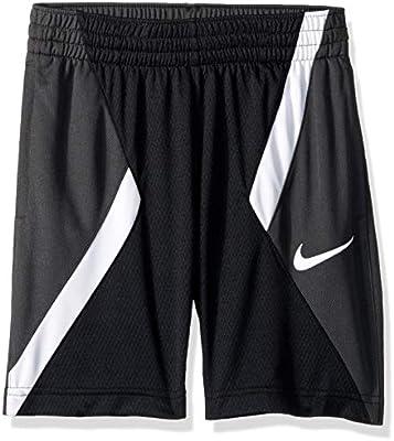 7341b82d52 Amazon.com   NIKE Boys  Dry Avalanche Basketball Shorts