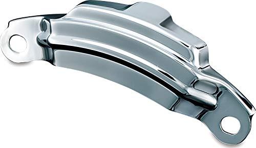 Kuryakyn 8658 Throttle Body Support Bracket Cover