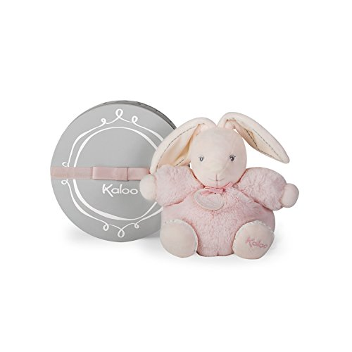 Used, Kaloo Perle Small Pink Rabbit for sale  Delivered anywhere in USA