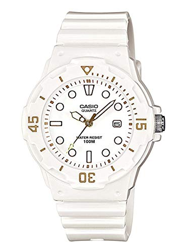 Casio Collection Women's Watch LRW-200H
