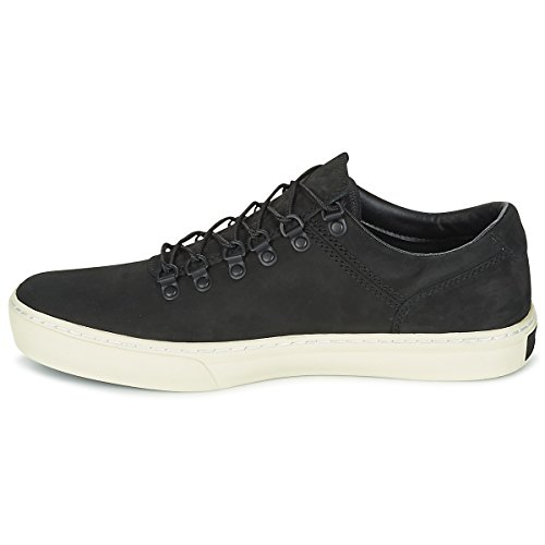 Timberland - Zapatillas para hombre negro