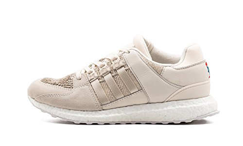 Adidas-EQT-Support-Ultra-CNY