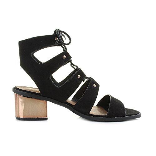 Femme Shoestore Femme Shoestore Pour Shoestore Shoestore Sandales Sandales Pour Sandales Pour Femme TwxInq58n