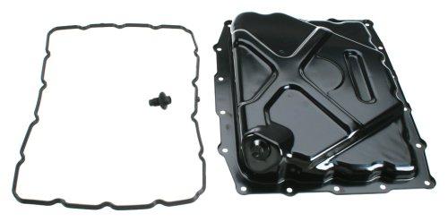 OES Genuine Oil Pan for select Jaguar models