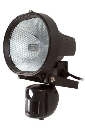 Field Tuff AgSafe300 Secure Safe Camera