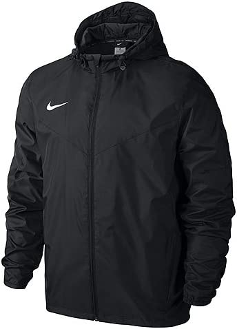 Nike Kinder Jacke Sideline Team