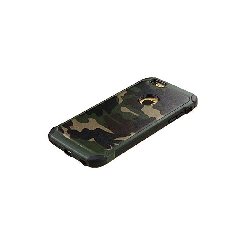 FDTCYDS iPhone 6 case,iPhone 6s case Sho