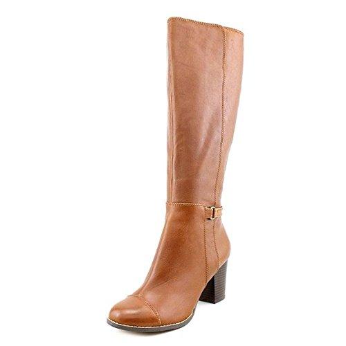 giani-bernini-women-levins-dress-boots-nut-size-55