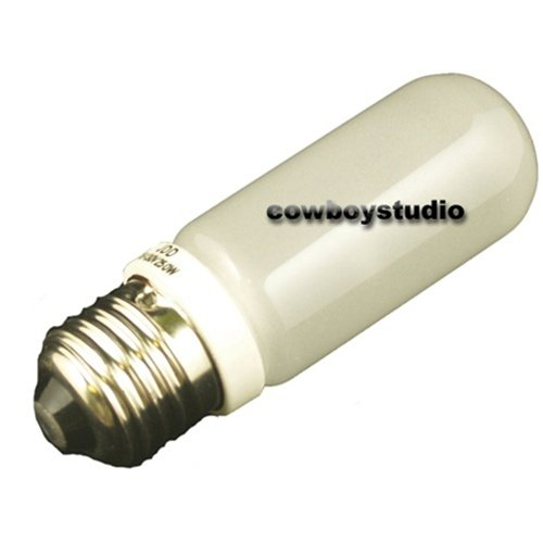 CowboyStudio 750 Watt Premium Photo Studio Reflector Umbrella Boom Lighting Kit