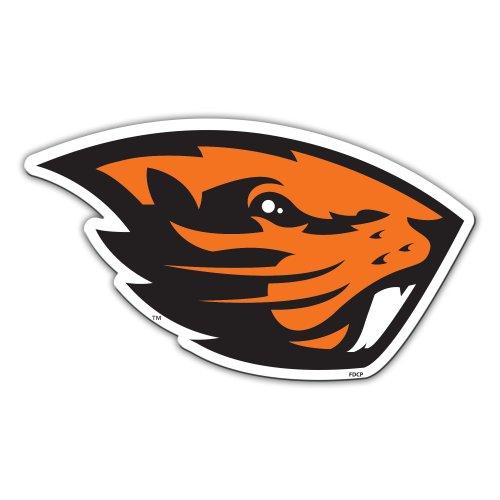 (NCAA Oregon State Beavers Vinyl)