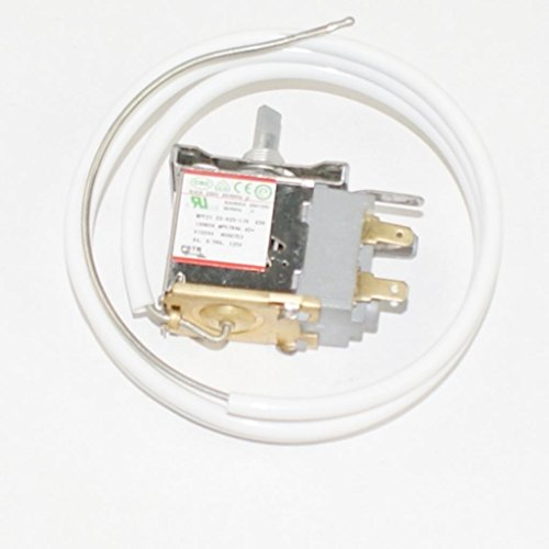 Haier RF-7350-92 Thermostat - (Hc125fvs Haier compare prices)