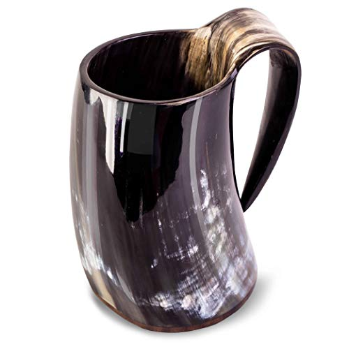 viking mead cup - 7
