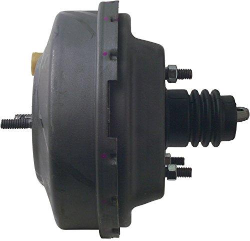 Cardone 54-73507 Remanufactured Power Brake Booster A-1 Cardone