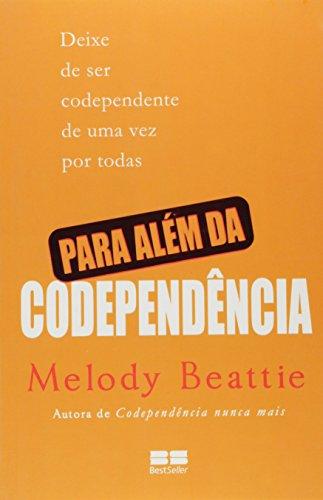 Para além da codependência
