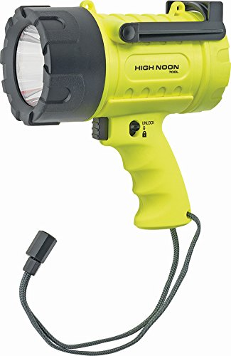 Browning High Noon 4C Light, Hi Viz Yellow by Browning