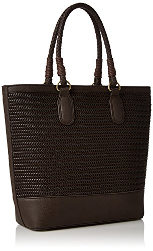 Damen Lile612fly Tote FLY London nWGopF