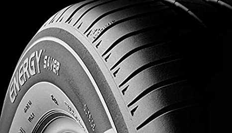 Michelin Energy Saver 165//65R14 79T Sommerreifen