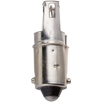 Corona Kerosene Heater Wick 3 For Models 22 Dk A B C