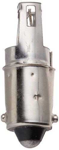 Kero World DH-30 Kerosene Heater A Style Igniter