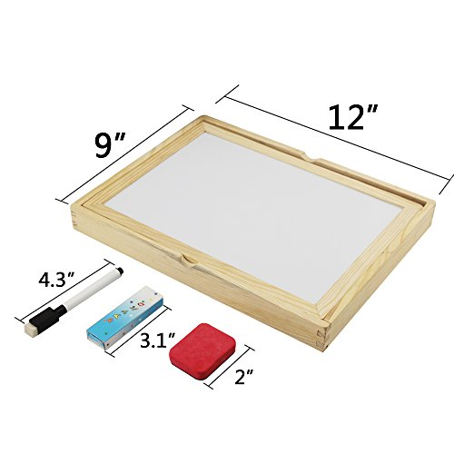 how to make a jigsaw puzzle board