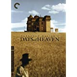 Days of Heaven (The Criterion Collection)