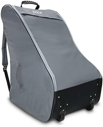 BRICA Cover Guard Car Seat Travel Bag