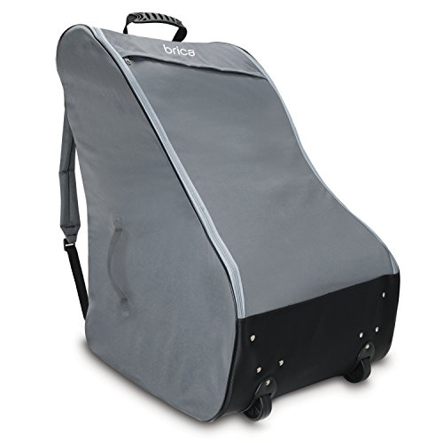 evenflo car seat travel bag - 4