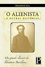O Alienista e outros contos