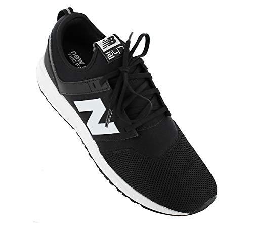 Buty Negro Dedos New Black nbsp;Classic Balance 247 Tapas 5WwYYPqI