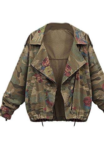 Vintage Jacket - 7