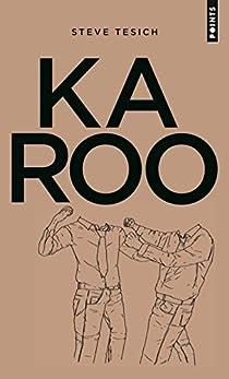 Karoo par Tesich