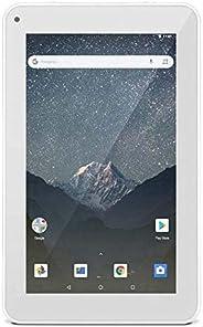 Tablet M7S Go, Multilaser, Nb317, 16, 7''