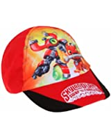Naughtybaby officiel Skylanders Swap Force Giants Casquette de Baseball pour enfant pour enfant/garçon/fille