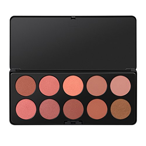 bh-cosmetics-nude-blush-10-color-blush-palette-043-pound