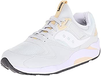 Saucony Originals Grid 9000 Men's Sneaker