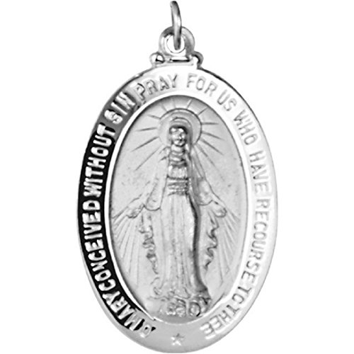 roxx-fine-jewelry-miraculous-medal-14k-white-gold-29-x-20mm-oval-r5020-rembrandt
