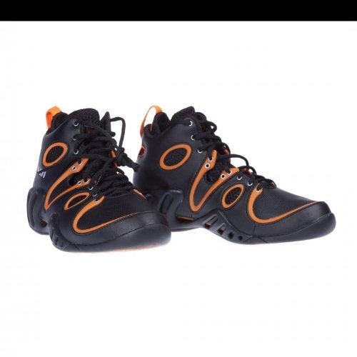 c42bd95e1f6 Zapatillas And1  Mystique BK 7 40 EUR  Amazon.es  Zapatos y complementos