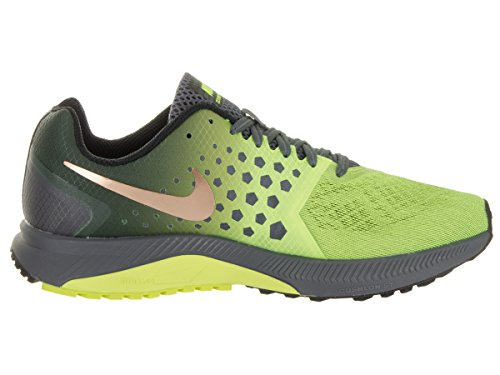 Air Shield Span 43 Zoom Nike Nike HUwFRR