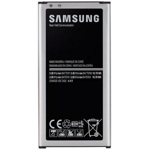 Samsung Original Akku EB-BG900 Ersatz 2800 mAh Li-Ion-Premium-Qualität für Samsung Galaxy S5 i9600