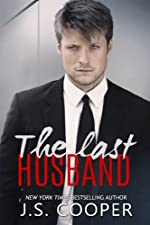 The Last Husband (Forever Love Book 2)