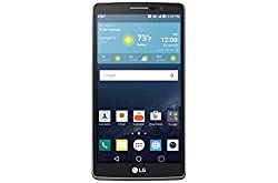 Image of the product LG G Vista 2 H740 4G LTE that is listed on the catalogue brand of LG.