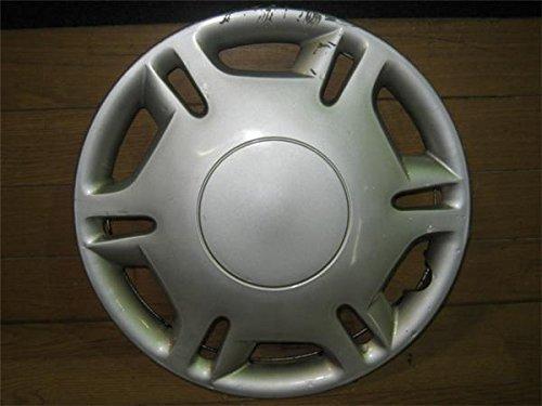 三菱 純正 ランサー CK CM CN CP系 《 CM2A 》 ホイールキャップ P19801-12041206 B01N3MM8I3
